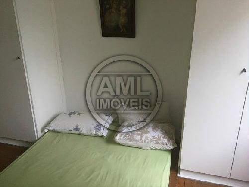 FOTO22 - Apartamento À Venda - Vila Isabel - Rio de Janeiro - RJ - TA34182 - 19