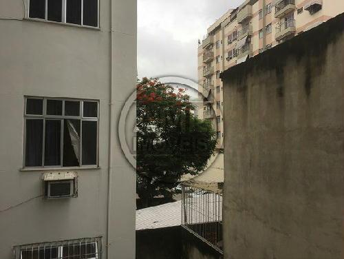 FOTO23 - Apartamento À Venda - Vila Isabel - Rio de Janeiro - RJ - TA34182 - 20