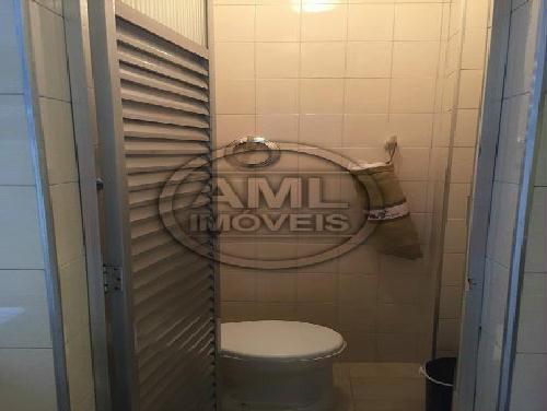 FOTO28 - Apartamento À Venda - Vila Isabel - Rio de Janeiro - RJ - TA34182 - 24