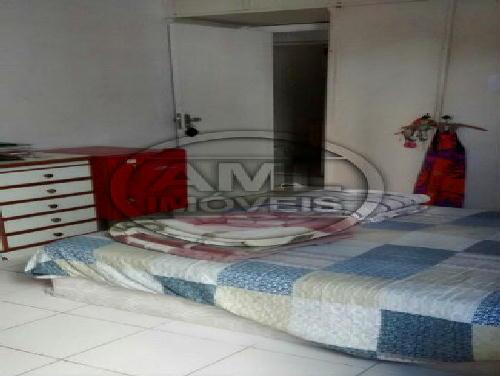 FOTO3 - Apartamento À Venda - Vila Isabel - Rio de Janeiro - RJ - TA34182 - 4