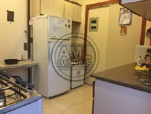 FOTO31 - Apartamento 3 quartos à venda Vila Isabel, Rio de Janeiro - R$ 590.000 - TA34182 - 27