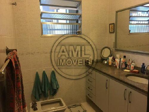FOTO8 - Apartamento À Venda - Vila Isabel - Rio de Janeiro - RJ - TA34182 - 7