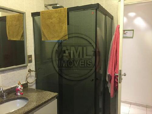 FOTO9 - Apartamento 3 quartos à venda Vila Isabel, Rio de Janeiro - R$ 590.000 - TA34182 - 8