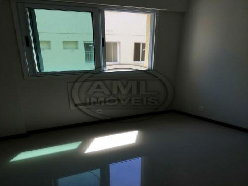 FOTO7 - Apartamento Vila Isabel,Rio de Janeiro,RJ À Venda,1 Quarto,50m² - TA14252 - 8