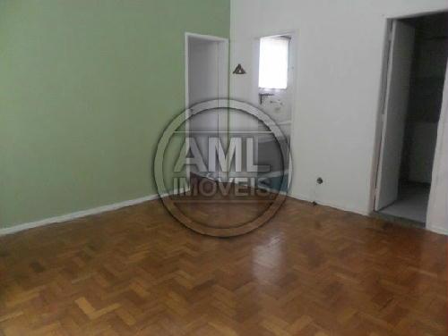 FOTO21 - Apartamento Tijuca,Rio de Janeiro,RJ À Venda,1 Quarto,47m² - TA14274 - 22
