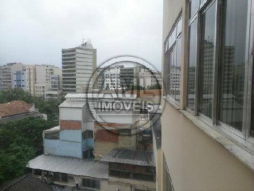 FOTO22 - Apartamento Tijuca,Rio de Janeiro,RJ À Venda,1 Quarto,47m² - TA14274 - 23