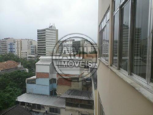 FOTO3 - Apartamento Tijuca,Rio de Janeiro,RJ À Venda,1 Quarto,47m² - TA14274 - 4