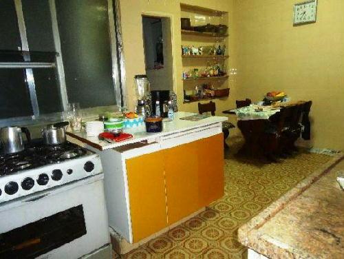 FOTO10 - Apartamento À Venda - Maracanã - Rio de Janeiro - RJ - TA43135 - 11