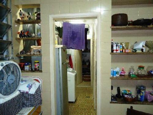 FOTO18 - Apartamento Maracanã,Rio de Janeiro,RJ À Venda,4 Quartos,155m² - TA43135 - 16