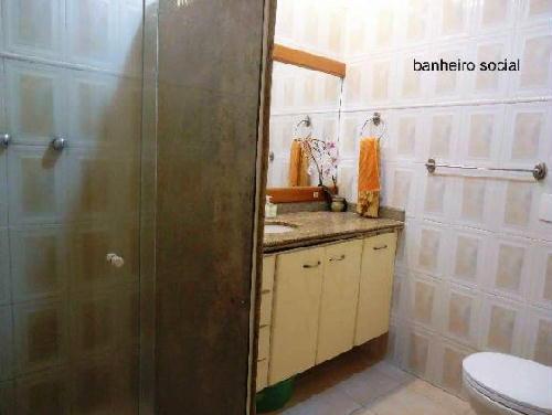 FOTO19 - Apartamento À Venda - Maracanã - Rio de Janeiro - RJ - TA43135 - 17