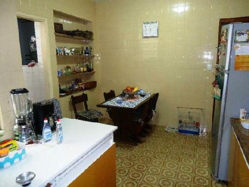 FOTO20 - Apartamento À Venda - Maracanã - Rio de Janeiro - RJ - TA43135 - 18