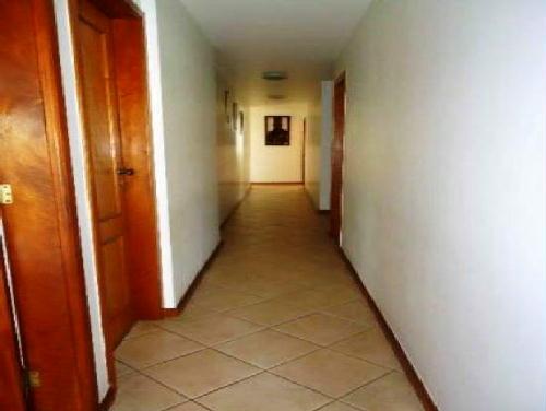 FOTO21 - Apartamento À Venda - Maracanã - Rio de Janeiro - RJ - TA43135 - 19