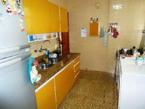 FOTO23 - Apartamento À Venda - Maracanã - Rio de Janeiro - RJ - TA43135 - 21