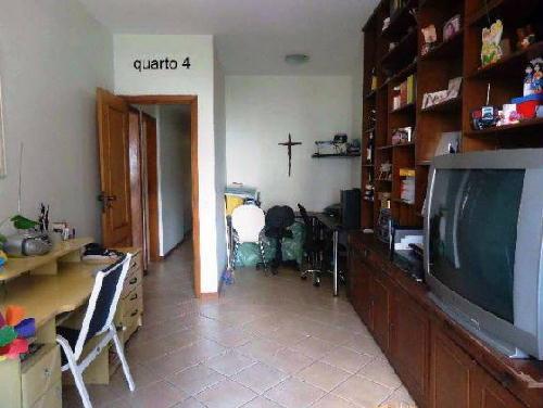 FOTO8 - Apartamento À Venda - Maracanã - Rio de Janeiro - RJ - TA43135 - 9