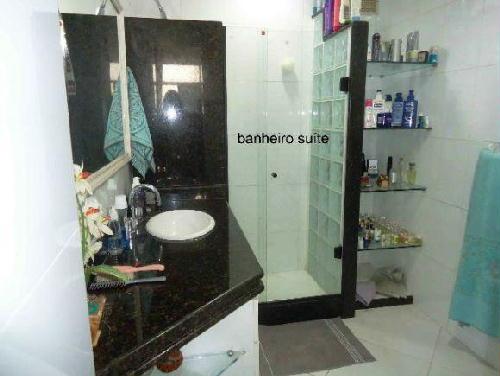 FOTO9 - Apartamento À Venda - Maracanã - Rio de Janeiro - RJ - TA43135 - 10