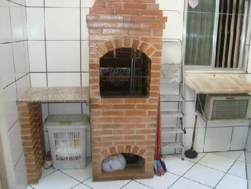 FOTO1 - Apartamento Vila Isabel,Rio de Janeiro,RJ À Venda,2 Quartos,70m² - TAK23320 - 1
