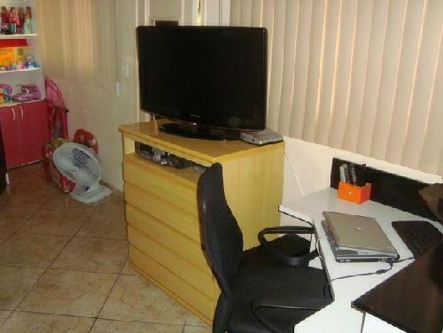 FOTO10 - Apartamento Vila Isabel,Rio de Janeiro,RJ À Venda,2 Quartos,70m² - TAK23320 - 11
