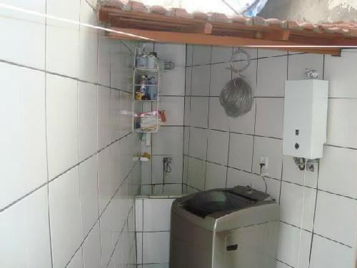 FOTO12 - Apartamento Vila Isabel,Rio de Janeiro,RJ À Venda,2 Quartos,70m² - TAK23320 - 13