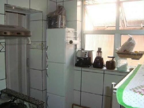 FOTO15 - Apartamento Vila Isabel,Rio de Janeiro,RJ À Venda,2 Quartos,70m² - TAK23320 - 16