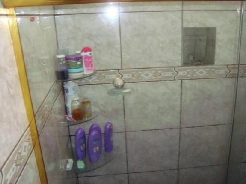 FOTO18 - Apartamento Vila Isabel,Rio de Janeiro,RJ À Venda,2 Quartos,70m² - TAK23320 - 19