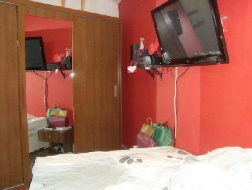 FOTO19 - Apartamento Vila Isabel,Rio de Janeiro,RJ À Venda,2 Quartos,70m² - TAK23320 - 20