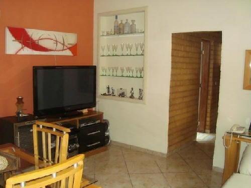 FOTO2 - Apartamento Vila Isabel,Rio de Janeiro,RJ À Venda,2 Quartos,70m² - TAK23320 - 3