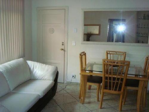 FOTO3 - Apartamento Vila Isabel,Rio de Janeiro,RJ À Venda,2 Quartos,70m² - TAK23320 - 4