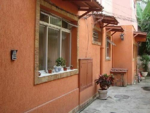 FOTO4 - Apartamento Vila Isabel,Rio de Janeiro,RJ À Venda,2 Quartos,70m² - TAK23320 - 5