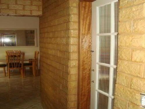FOTO5 - Apartamento Vila Isabel,Rio de Janeiro,RJ À Venda,2 Quartos,70m² - TAK23320 - 6