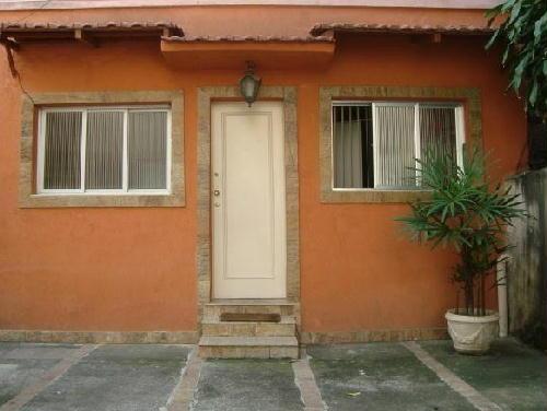FOTO6 - Apartamento Vila Isabel,Rio de Janeiro,RJ À Venda,2 Quartos,70m² - TAK23320 - 7