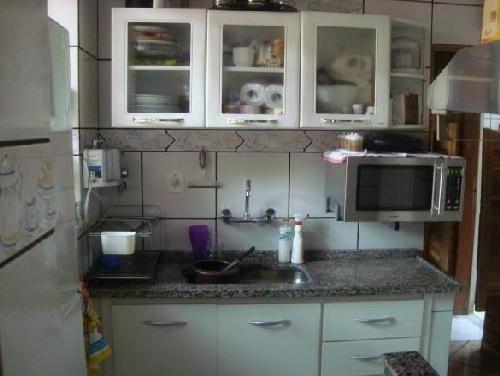 FOTO7 - Apartamento Vila Isabel,Rio de Janeiro,RJ À Venda,2 Quartos,70m² - TAK23320 - 8