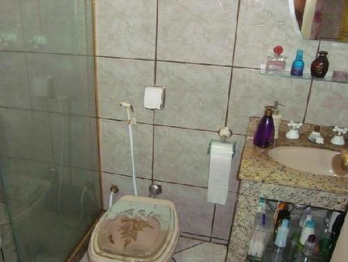 FOTO8 - Apartamento Vila Isabel,Rio de Janeiro,RJ À Venda,2 Quartos,70m² - TAK23320 - 9