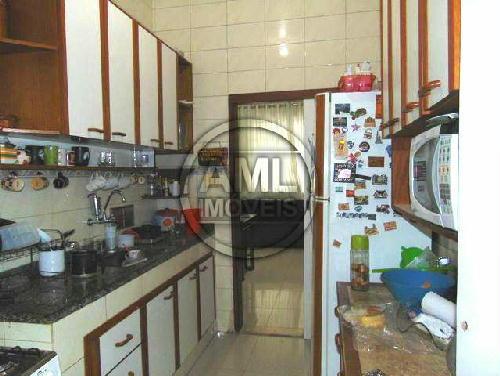 FOTO10 - Apartamento Vila Isabel,Rio de Janeiro,RJ À Venda,2 Quartos,86m² - TAK24250 - 11