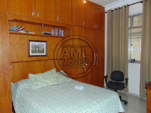 FOTO11 - Apartamento Vila Isabel,Rio de Janeiro,RJ À Venda,2 Quartos,86m² - TAK24250 - 12