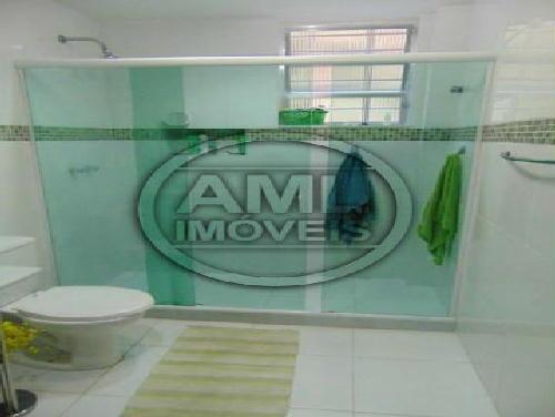 FOTO12 - Apartamento Vila Isabel,Rio de Janeiro,RJ À Venda,2 Quartos,86m² - TAK24250 - 13