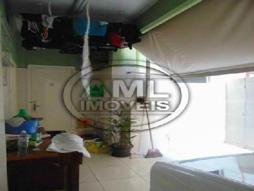 FOTO13 - Apartamento Vila Isabel,Rio de Janeiro,RJ À Venda,2 Quartos,86m² - TAK24250 - 14