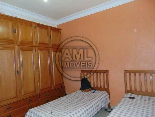 FOTO15 - Apartamento Vila Isabel,Rio de Janeiro,RJ À Venda,2 Quartos,86m² - TAK24250 - 16