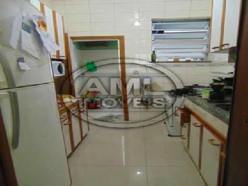 FOTO16 - Apartamento Vila Isabel,Rio de Janeiro,RJ À Venda,2 Quartos,86m² - TAK24250 - 17