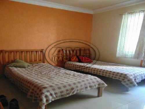 FOTO17 - Apartamento Vila Isabel,Rio de Janeiro,RJ À Venda,2 Quartos,86m² - TAK24250 - 18