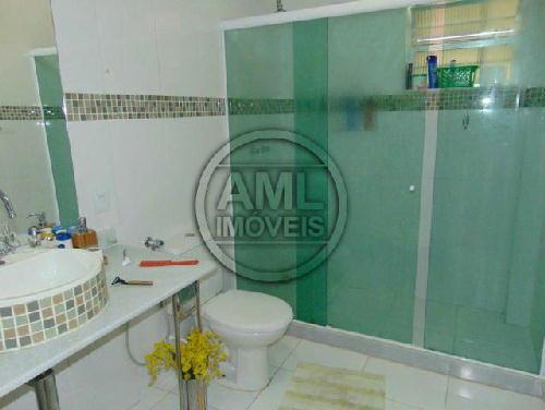 FOTO18 - Apartamento Vila Isabel,Rio de Janeiro,RJ À Venda,2 Quartos,86m² - TAK24250 - 19