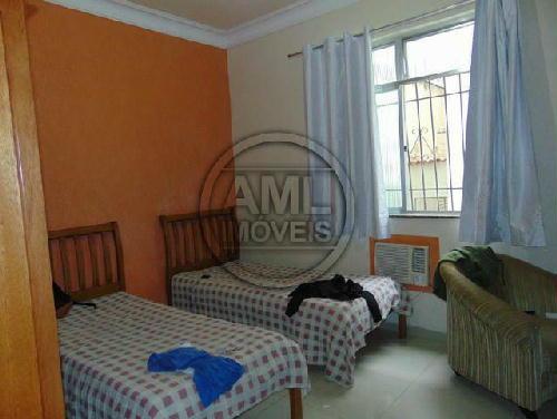 FOTO19 - Apartamento Vila Isabel,Rio de Janeiro,RJ À Venda,2 Quartos,86m² - TAK24250 - 20