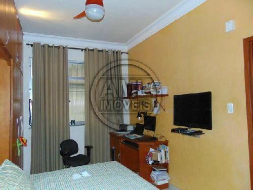 FOTO6 - Apartamento Vila Isabel,Rio de Janeiro,RJ À Venda,2 Quartos,86m² - TAK24250 - 7