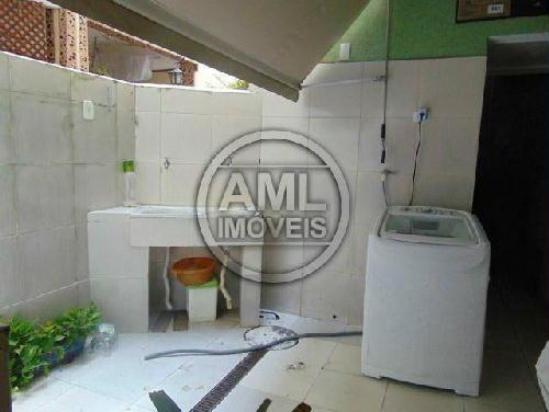 FOTO9 - Apartamento Vila Isabel,Rio de Janeiro,RJ À Venda,2 Quartos,86m² - TAK24250 - 10