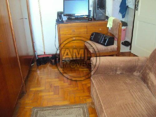 FOTO2 - Cobertura 1 quarto à venda Tijuca, Rio de Janeiro - R$ 380.000 - TC14149 - 3