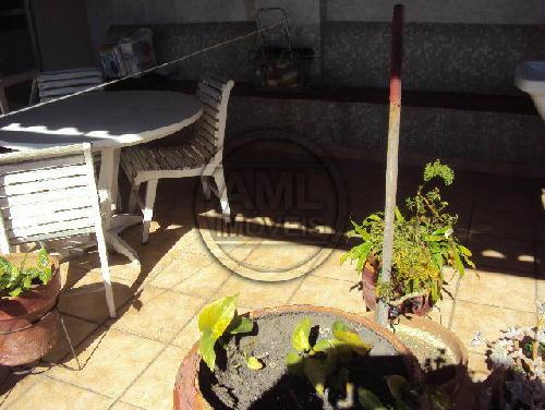FOTO20 - Cobertura 1 quarto à venda Tijuca, Rio de Janeiro - R$ 380.000 - TC14149 - 21