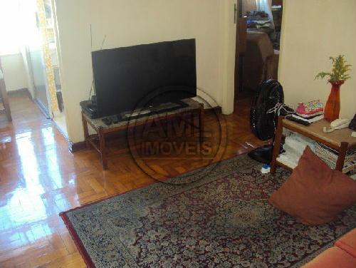 FOTO7 - Cobertura 1 quarto à venda Tijuca, Rio de Janeiro - R$ 380.000 - TC14149 - 8