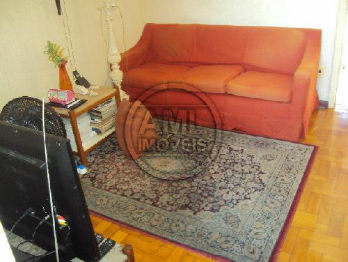 FOTO9 - Cobertura 1 quarto à venda Tijuca, Rio de Janeiro - R$ 380.000 - TC14149 - 10