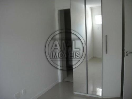FOTO6 - Cobertura 2 quartos à venda Tijuca, Rio de Janeiro - R$ 1.050.000 - TC23217 - 15