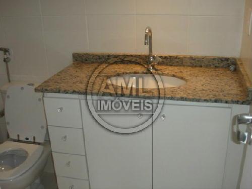 FOTO9 - Cobertura 2 quartos à venda Tijuca, Rio de Janeiro - R$ 1.050.000 - TC23217 - 18