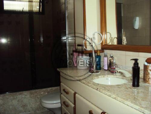 FOTO21 - Cobertura Tijuca,Rio de Janeiro,RJ À Venda,3 Quartos,230m² - TC32469 - 19